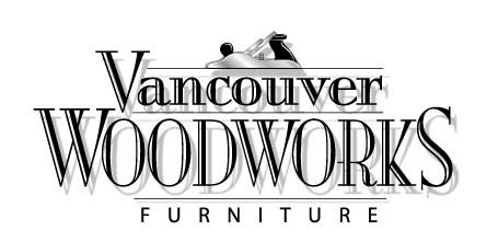 Vancouver-Woodworks-Inc-Vancouver-Wa