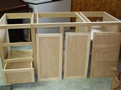 Vanity Plans Woodworking Youtube