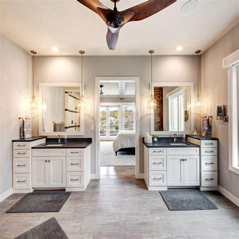Vanity-Cabinet-Design-Plans