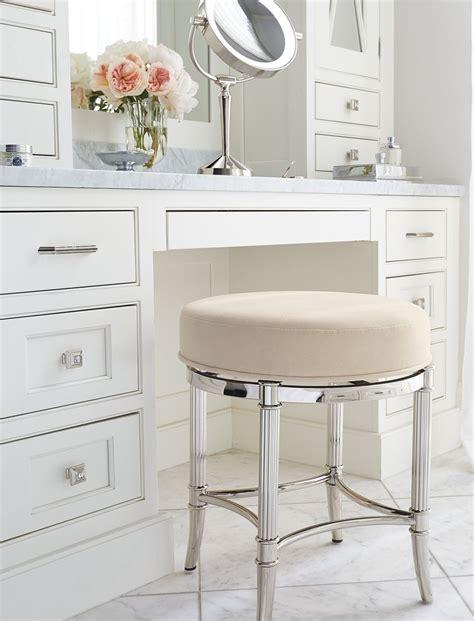 Vanity-Chair-Plans