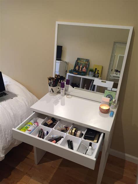 Vanity-Desk-Ikea-Diy