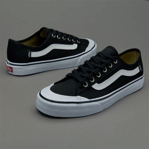 Vans Black Ball Sf Sneakers
