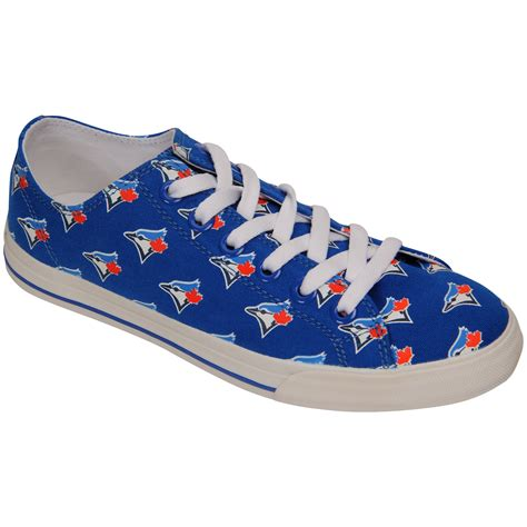 Vans Blue Jays Sneakers