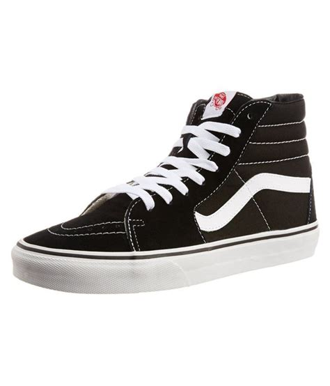 Vans Casual Sneakers