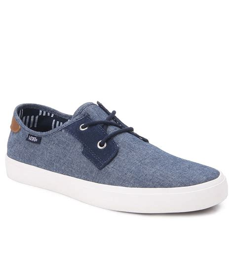 Vans Michoacan Sf Sneakers