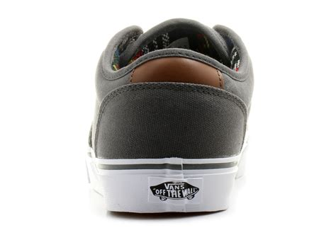 Vans Sneakers Atwood Deluxe Product Code Vxb2d8d