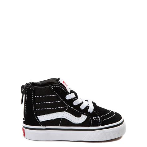 Vans Sneakers For Infants