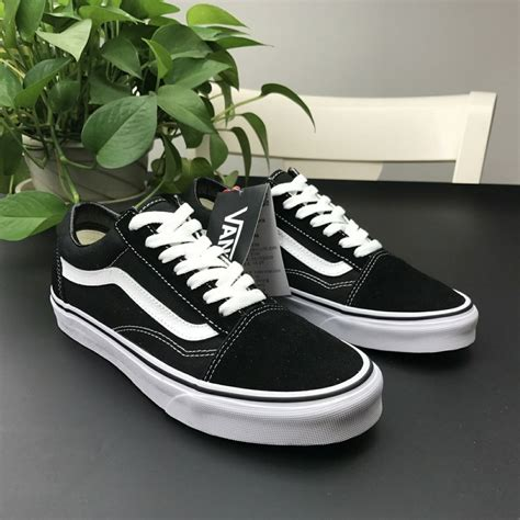 Vans Sneakers Old School