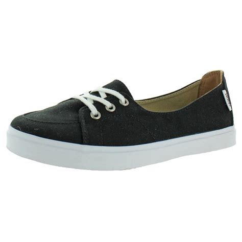 Vans Womens Palisades Sf Sneakers