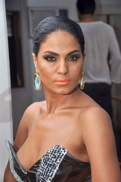 HD wallpapers indian hairstyles veena purohit