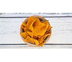 Best Vegan diet unhealthy for some