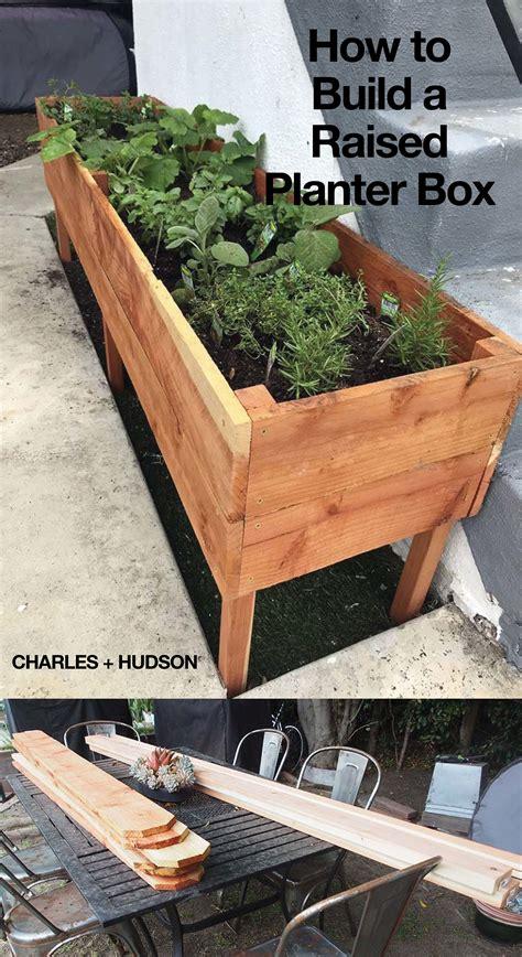Vegetable-Box-Diy
