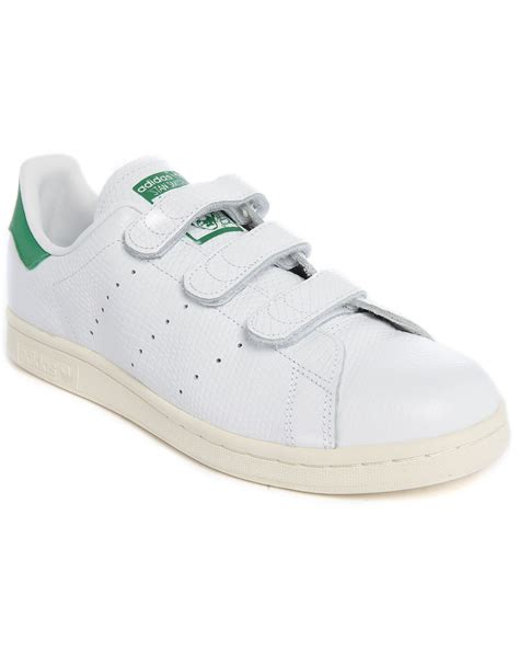 Velcro Sneakers Adidas For Men