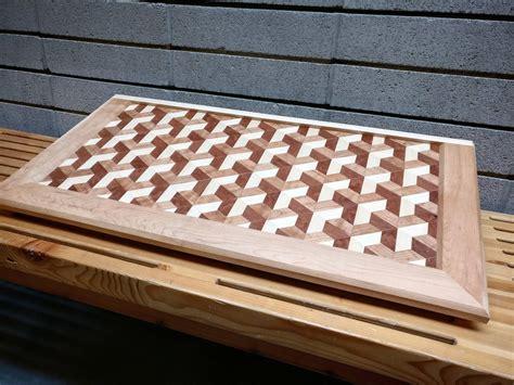 Veneer-Wood-Projects