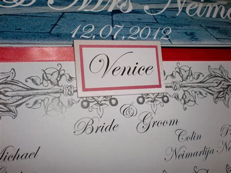 Venice-Table-Plan