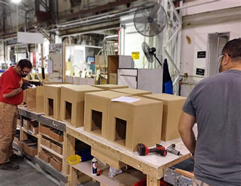 Ventilation-Training-Doll-House-Plans