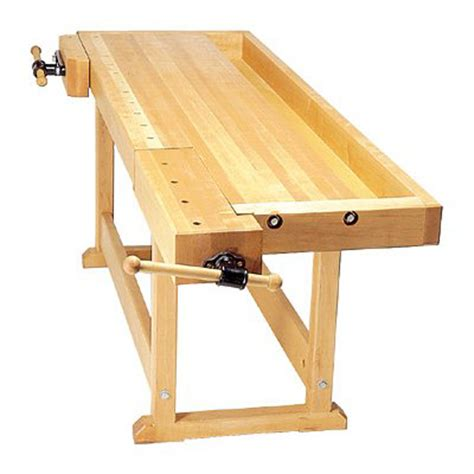 Search Results For Veritas Woodworking Bench Plans The Ncrsrmc