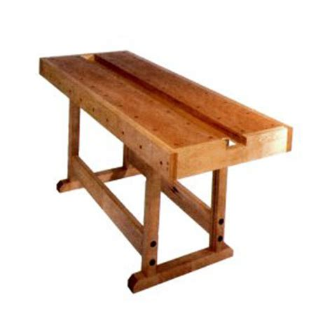 Veritas Woodworking Plans Bedroom