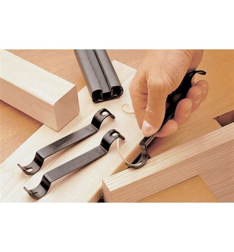 Veritas-Woodworking-Tools-Uk