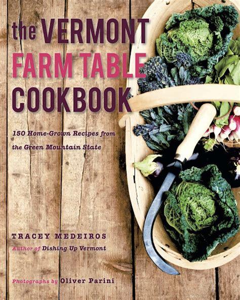 Vermont-Farm-Table-Cookbook