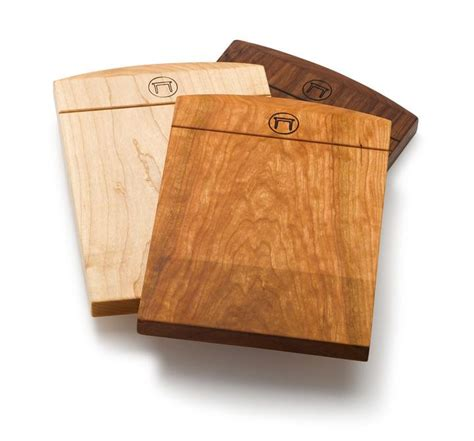 Vermont-Farm-Table-Cutting-Boards