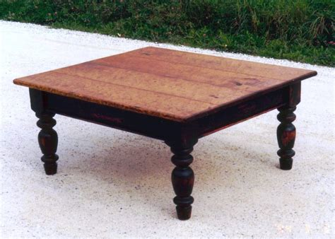 Vermont-Farm-Table-Etsy