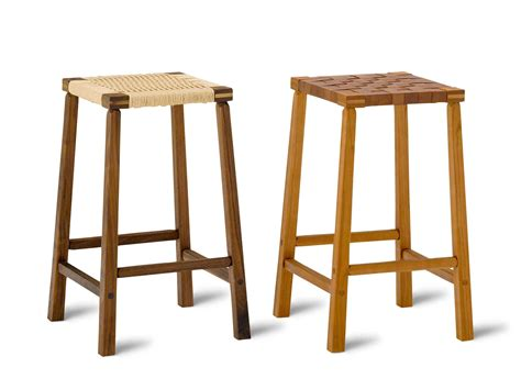 Vermont-Farm-Table-Stools