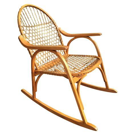 Vermont-Made-Adirondack-Chairs