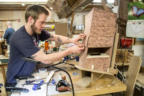 Vermont-Woodworkers-Furniture