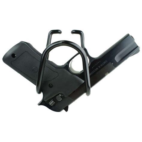 Versatile Rack Pegboard Rack For Handgun Ver102110 And Barrel Parts For Ar15 M16 M4 Bravo Company Usa
