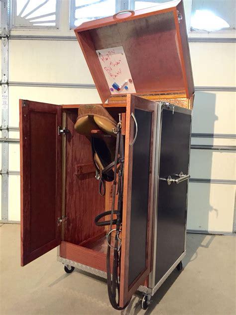 Vertical-Tack-Box-Plans