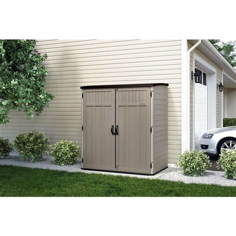 Verticle-Storage-Shed-Plans