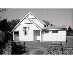 Best Very small garden sheds.aspx