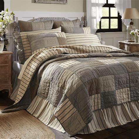 Vhc-Farmhouse-Bedding