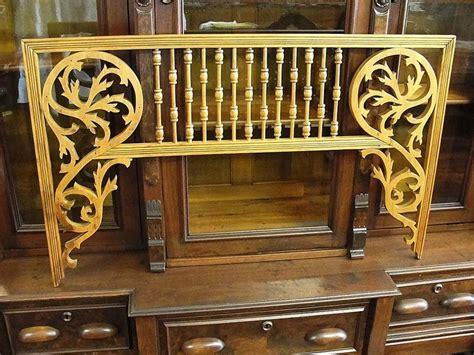 Victorian-Gingerbread-Woodwork