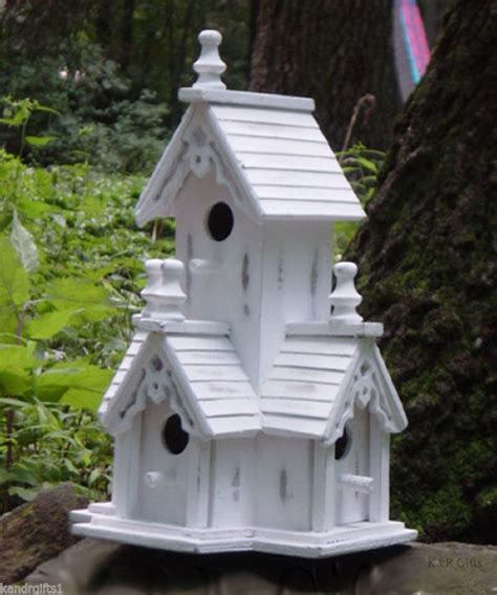 Victorian-Looking-Bird-Feeder-Plans