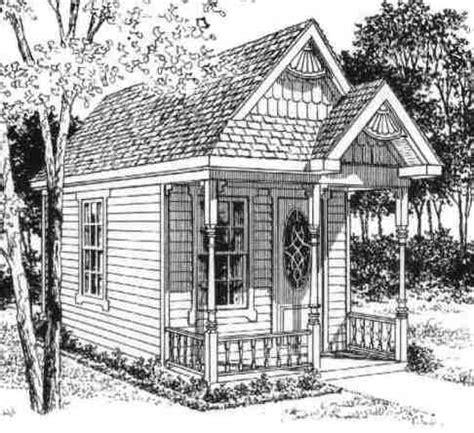 Victorian-Sheds-Plans