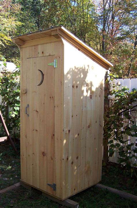 Video How To Build An Outhouse Shed