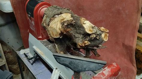 Video Woodworking Fails