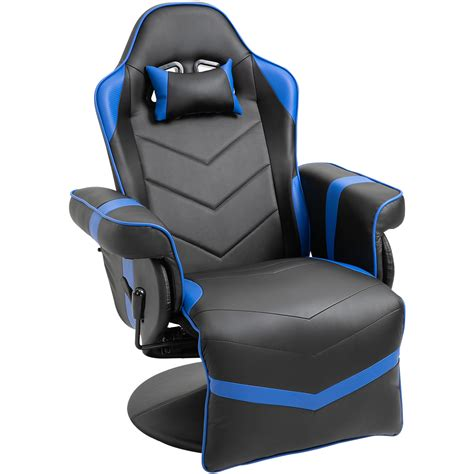 Video game chair design.aspx Image