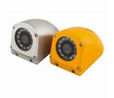 Best Video car camera.aspx