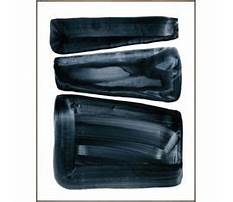 Best Video game chair design.aspx