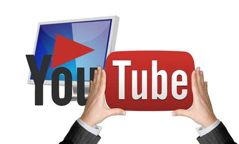 [click]videomarketing Visualizzazioni Con Youtube E Google .