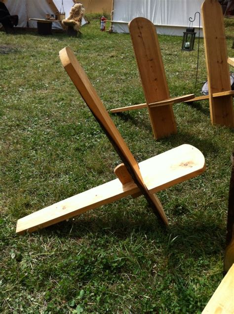 Viking Small Woodworking Projects Plans