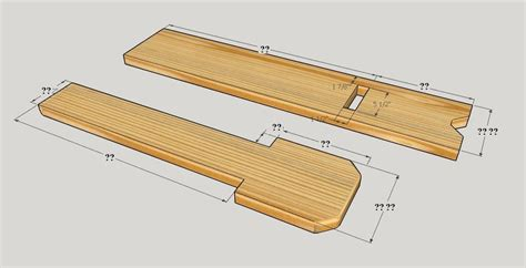 Viking-Chair-Plans-Pdf