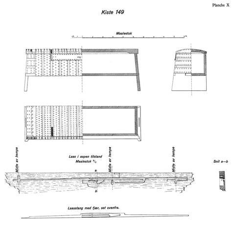 Viking-Tool-Chest-Plans