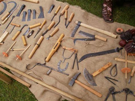 Viking-Woodworking-Tools