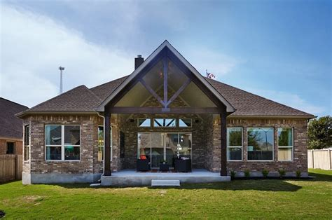 Villanova-Bedding-Plan