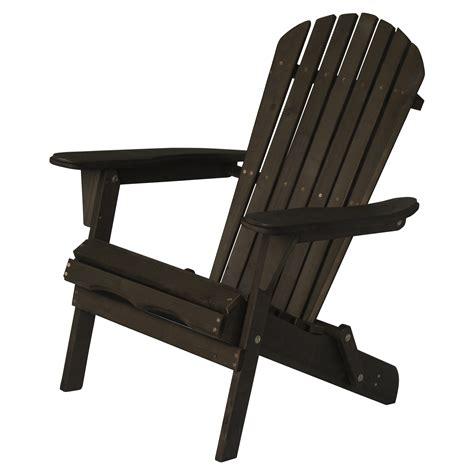 Villaret-Adirondack-Chair