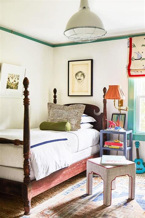 Vintage Room Decor Diy